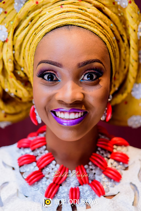 Dami-and-Wale-Wedding-in-Ibadan-10598_Jide Odukoya Photography_BellaNaija Weddings 2015_