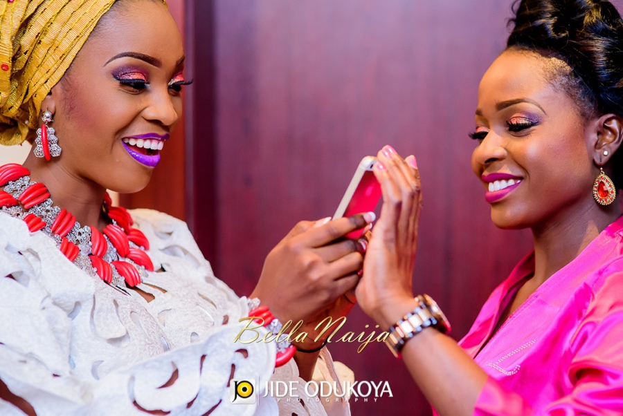 Dami-and-Wale-Wedding-in-Ibadan-10608_Jide Odukoya Photography_BellaNaija Weddings 2015_