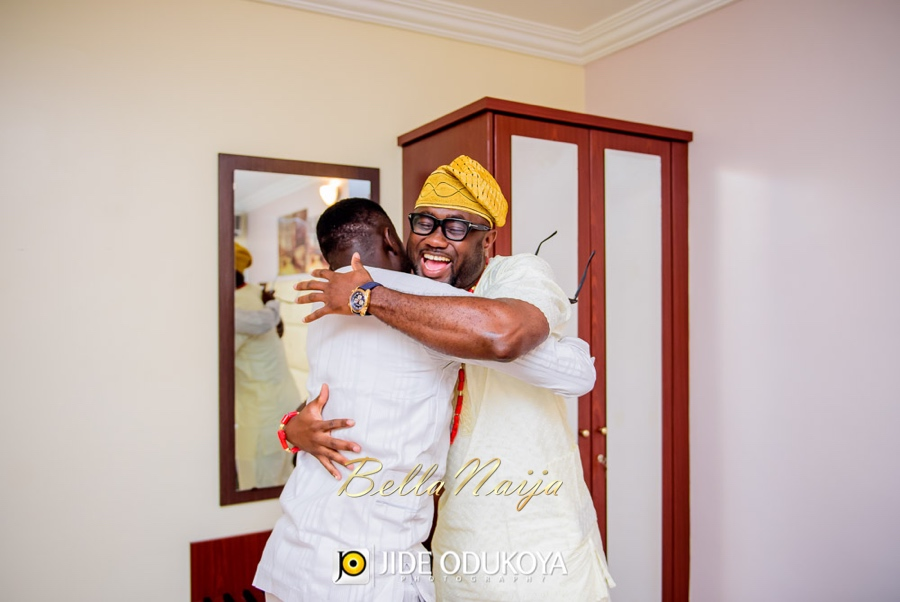 Dami-and-Wale-Wedding-in-Ibadan-10795_Jide Odukoya Photography_BellaNaija Weddings 2015_