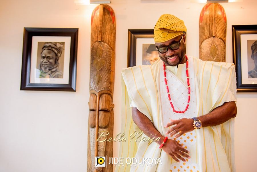 Dami-and-Wale-Wedding-in-Ibadan-10962_Jide Odukoya Photography_BellaNaija Weddings 2015_