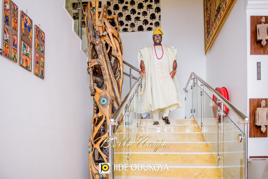 Dami-and-Wale-Wedding-in-Ibadan-11059_Jide Odukoya Photography_BellaNaija Weddings 2015_