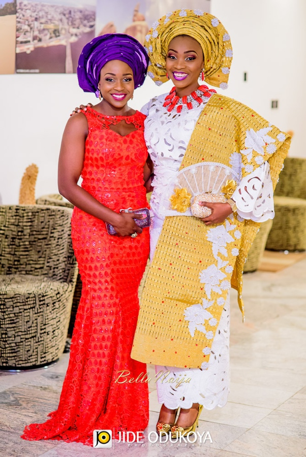 Dami-and-Wale-Wedding-in-Ibadan-11346_Jide Odukoya Photography_BellaNaija Weddings 2015_