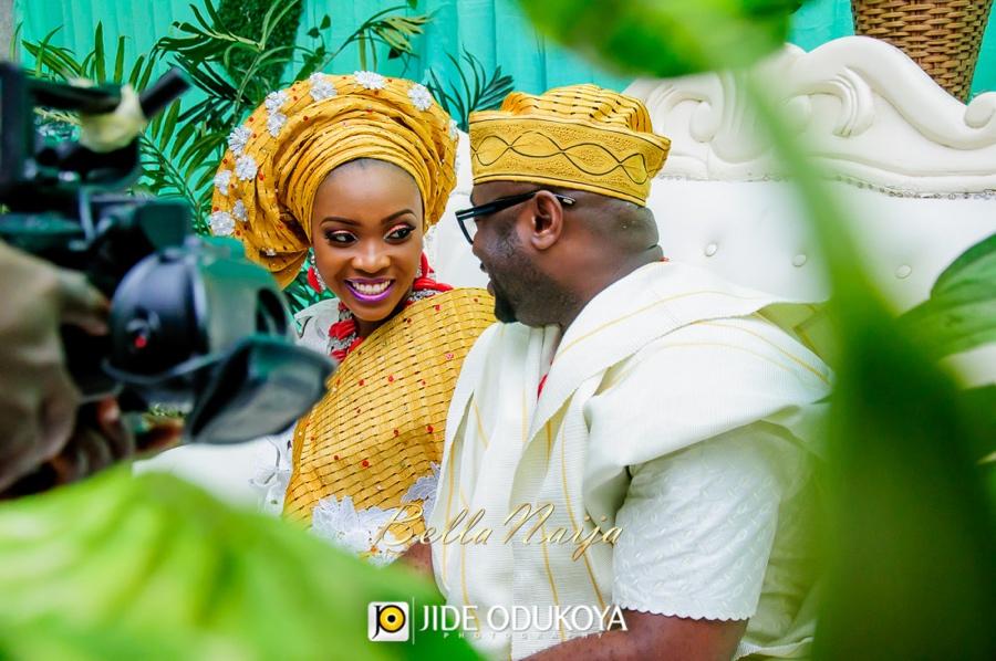 Dami-and-Wale-Wedding-in-Ibadan-12951_Jide Odukoya Photography_BellaNaija Weddings 2015_