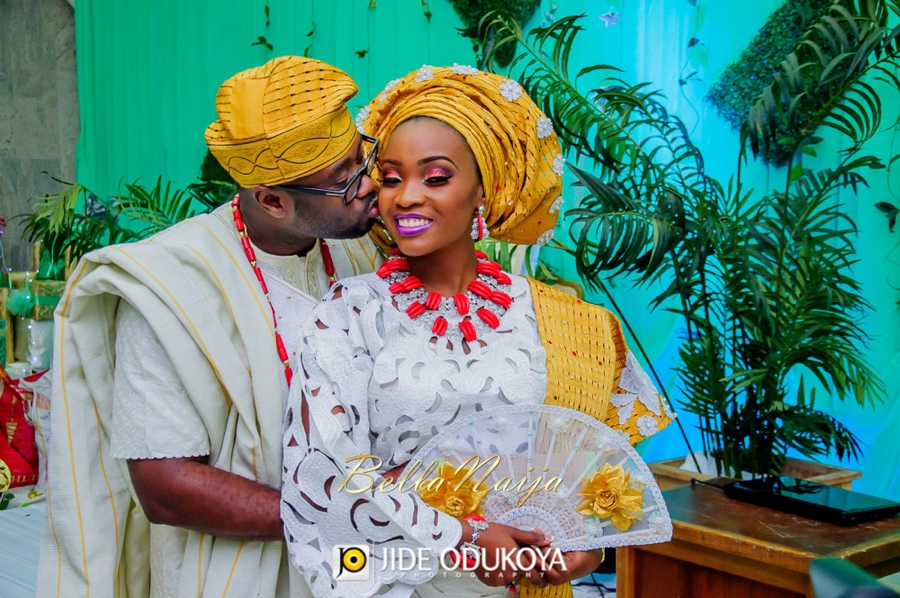 Dami-and-Wale-Wedding-in-Ibadan-13371_Jide Odukoya Photography_BellaNaija Weddings 2015_