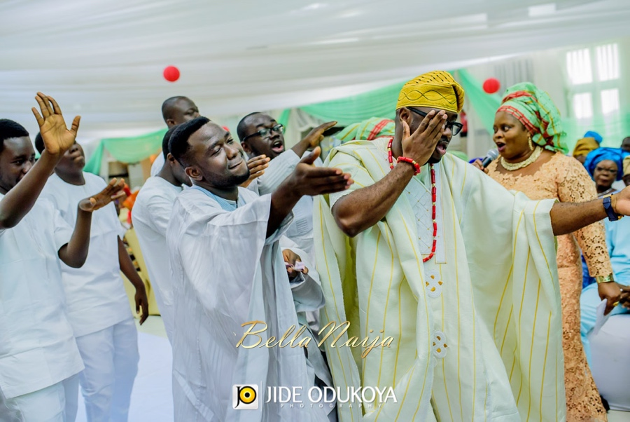 Dami-and-Wale-Wedding-in-Ibadan-13695_Jide Odukoya Photography_BellaNaija Weddings 2015_