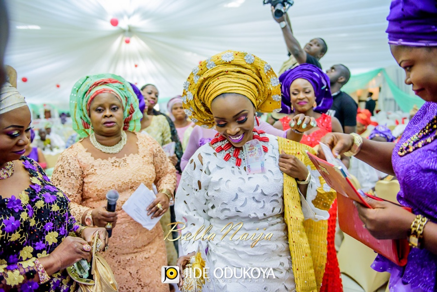Dami-and-Wale-Wedding-in-Ibadan-14179_Jide Odukoya Photography_BellaNaija Weddings 2015_