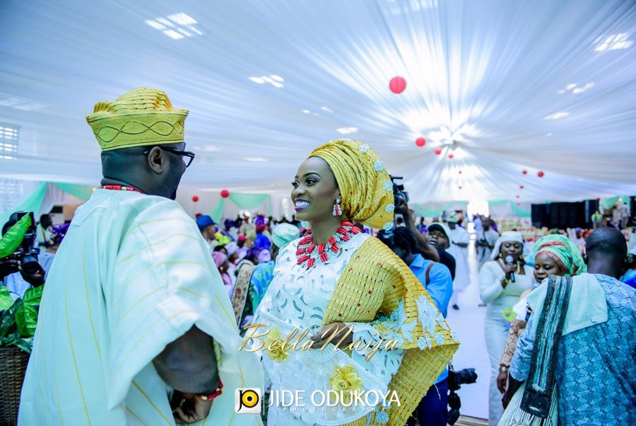 Dami-and-Wale-Wedding-in-Ibadan-14619_Jide Odukoya Photography_BellaNaija Weddings 2015_