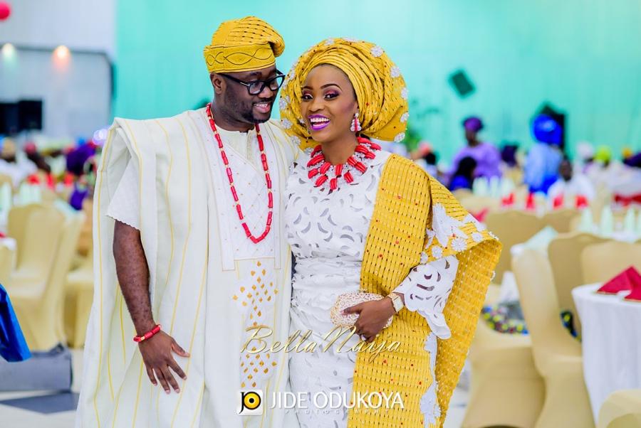 Dami-and-Wale-Wedding-in-Ibadan-14973_Jide Odukoya Photography_BellaNaija Weddings 2015_