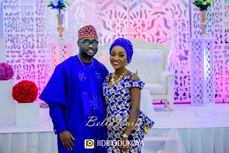Dami-and-Wale-Wedding-in-Ibadan-19557_Jide Odukoya Photography_BellaNaija Weddings 2015_
