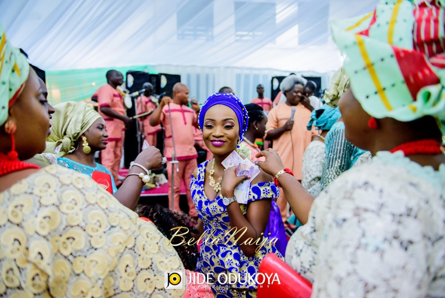 Dami-and-Wale-Wedding-in-Ibadan-20470_Jide Odukoya Photography_BellaNaija Weddings 2015_