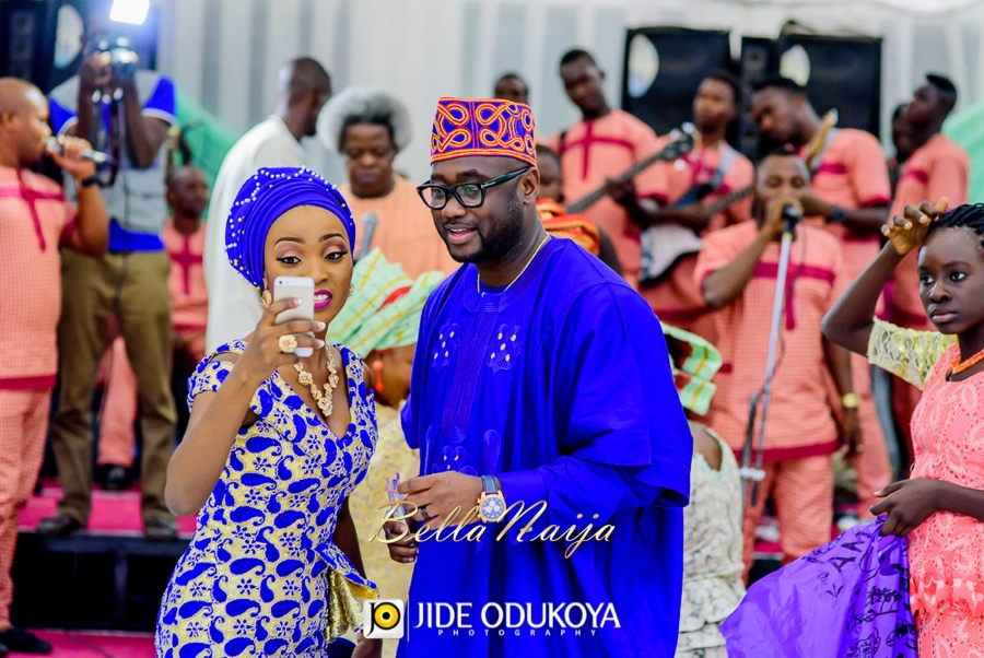 Dami-and-Wale-Wedding-in-Ibadan-20562_Jide Odukoya Photography_BellaNaija Weddings 2015_