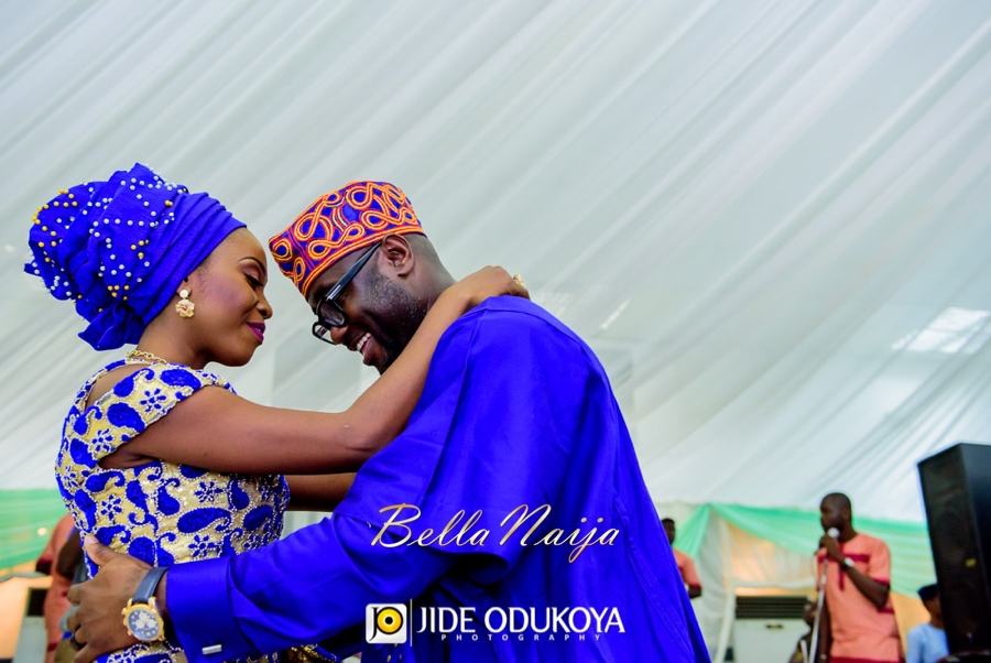 Dami-and-Wale-Wedding-in-Ibadan-21188_Jide Odukoya Photography_BellaNaija Weddings 2015_