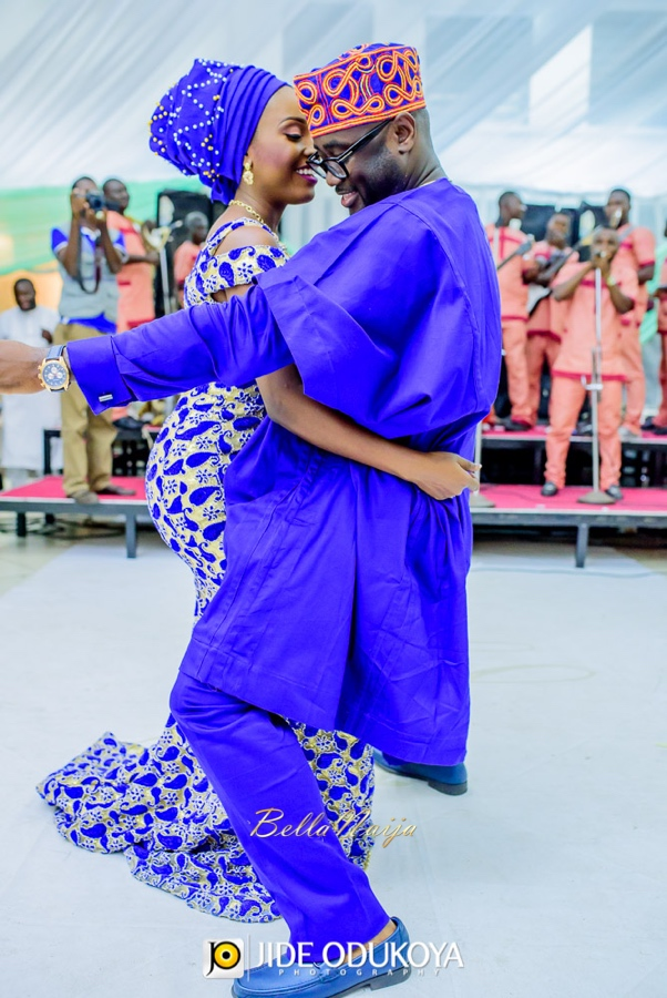 Dami-and-Wale-Wedding-in-Ibadan-21219_Jide Odukoya Photography_BellaNaija Weddings 2015_