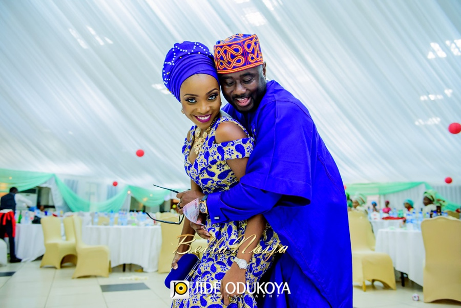 Dami-and-Wale-Wedding-in-Ibadan-21286_Jide Odukoya Photography_BellaNaija Weddings 2015_
