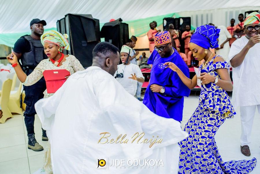 Dami-and-Wale-Wedding-in-Ibadan-21350_Jide Odukoya Photography_BellaNaija Weddings 2015_