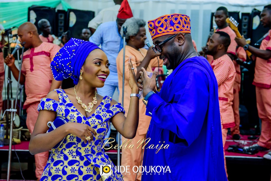 Dami-and-Wale-Wedding-in-Ibadan-21666_Jide Odukoya Photography_BellaNaija Weddings 2015_