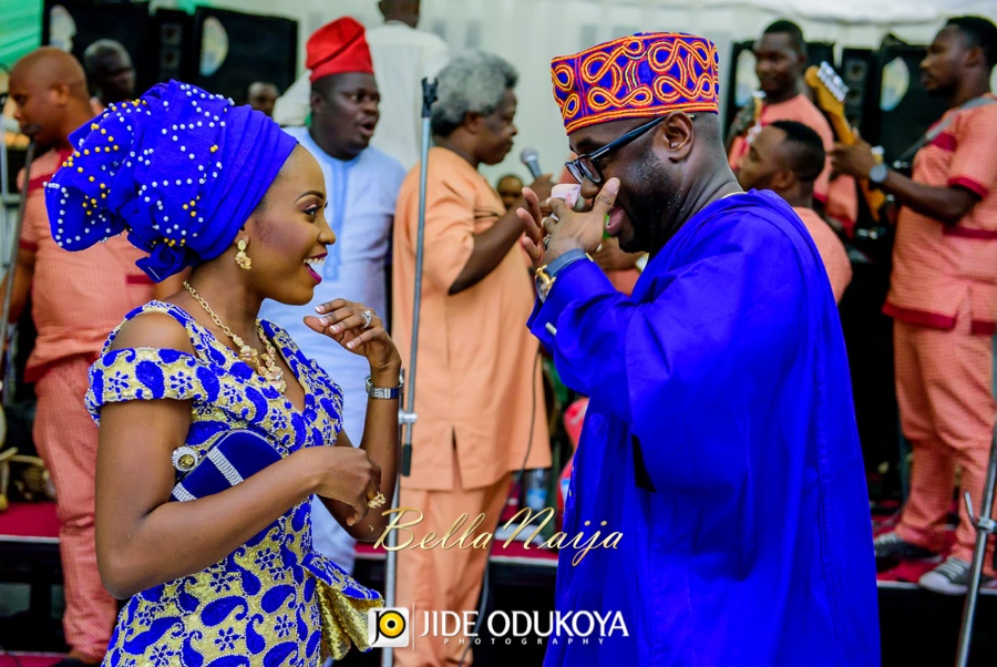 Dami-and-Wale-Wedding-in-Ibadan-21670_Jide Odukoya Photography_BellaNaija Weddings 2015_