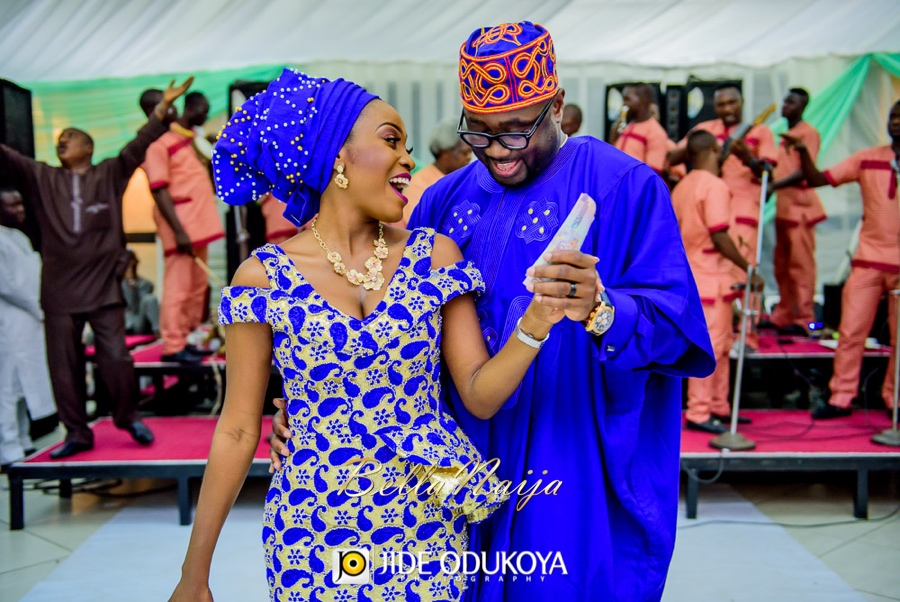 Dami-and-Wale-Wedding-in-Ibadan-21699_Jide Odukoya Photography_BellaNaija Weddings 2015_
