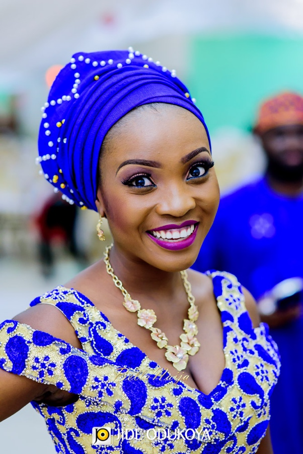 Dami-and-Wale-Wedding-in-Ibadan-21949_Jide Odukoya Photography_BellaNaija Weddings 2015_