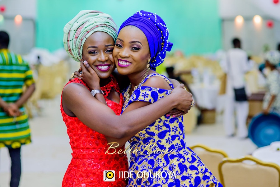 Dami-and-Wale-Wedding-in-Ibadan-21958_Jide Odukoya Photography_BellaNaija Weddings 2015_