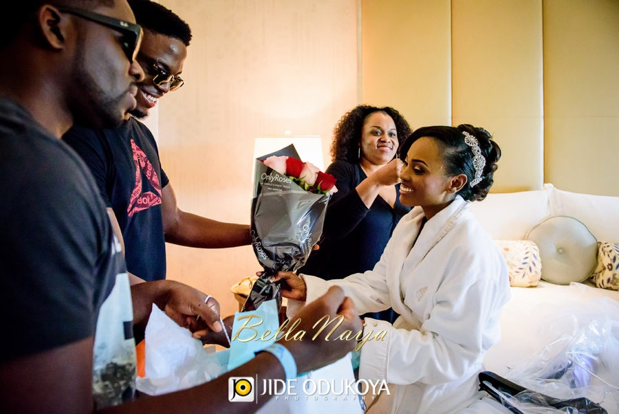 Dami-and-Wale-White-Wedding-Dubai-11932_Jide Odukoya Photography_BellaNaija Weddings 2015_