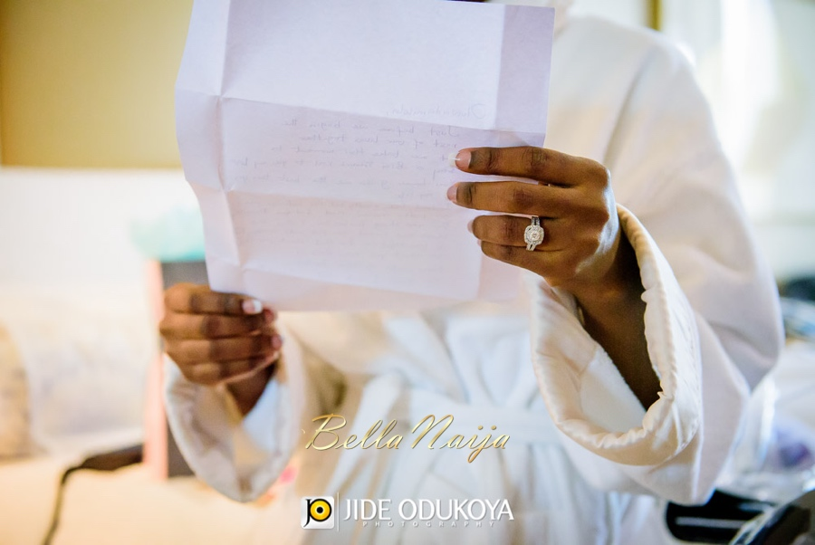 Dami-and-Wale-White-Wedding-Dubai-11998_Jide Odukoya Photography_BellaNaija Weddings 2015_