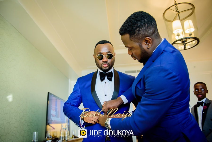 Dami-and-Wale-White-Wedding-Dubai-13195_Jide Odukoya Photography_BellaNaija Weddings 2015_