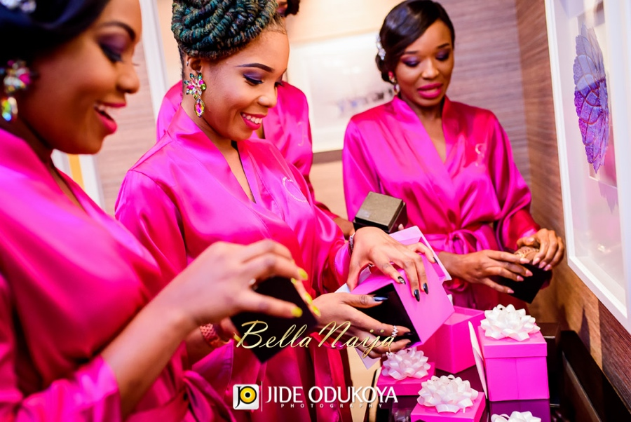 Dami-and-Wale-White-Wedding-Dubai-13257_Jide Odukoya Photography_BellaNaija Weddings 2015_