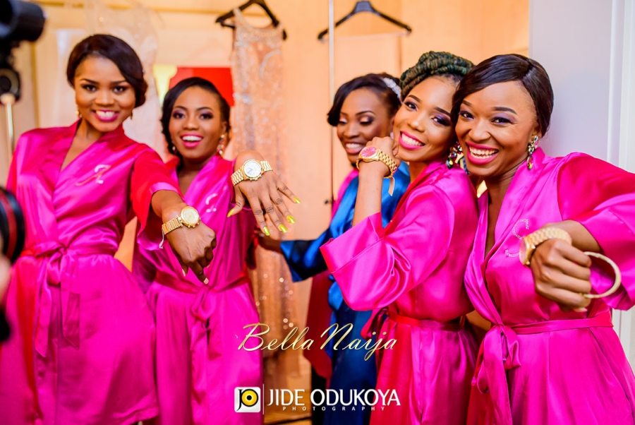 Dami-and-Wale-White-Wedding-Dubai-13381_Jide Odukoya Photography_BellaNaija Weddings 2015_