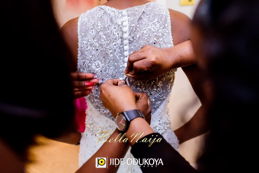 Dami-and-Wale-White-Wedding-Dubai-13748_Jide Odukoya Photography_BellaNaija Weddings 2015_
