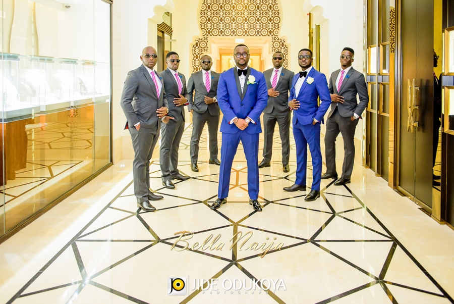 Dami-and-Wale-White-Wedding-Dubai-13771_Jide Odukoya Photography_BellaNaija Weddings 2015_