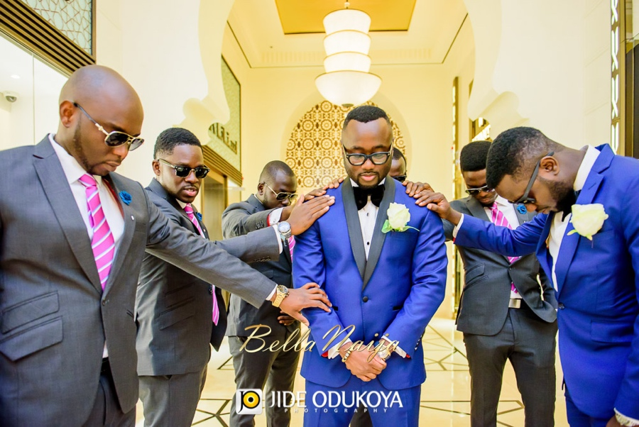 Dami-and-Wale-White-Wedding-Dubai-13844_Jide Odukoya Photography_BellaNaija Weddings 2015_