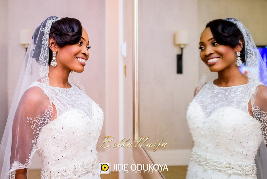 Dami-and-Wale-White-Wedding-Dubai-13882_Jide Odukoya Photography_BellaNaija Weddings 2015_