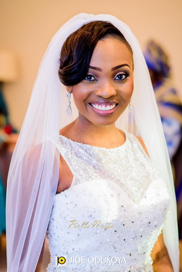 Dami-and-Wale-White-Wedding-Dubai-14091_Jide Odukoya Photography_BellaNaija Weddings 2015_