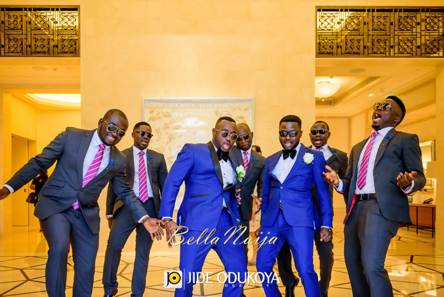 Dami-and-Wale-White-Wedding-Dubai-14277_Jide Odukoya Photography_BellaNaija Weddings 2015_