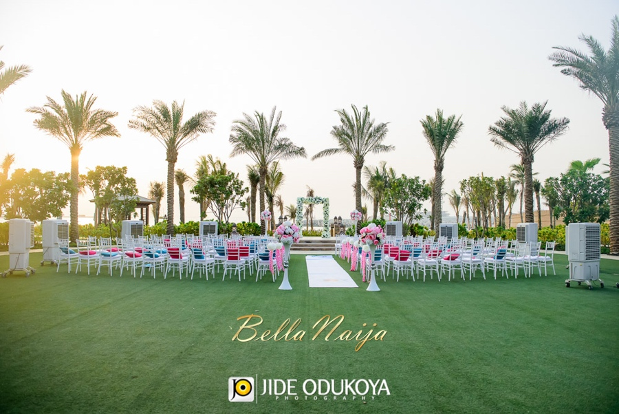Dami-and-Wale-White-Wedding-Dubai-14407_Jide Odukoya Photography_BellaNaija Weddings 2015_