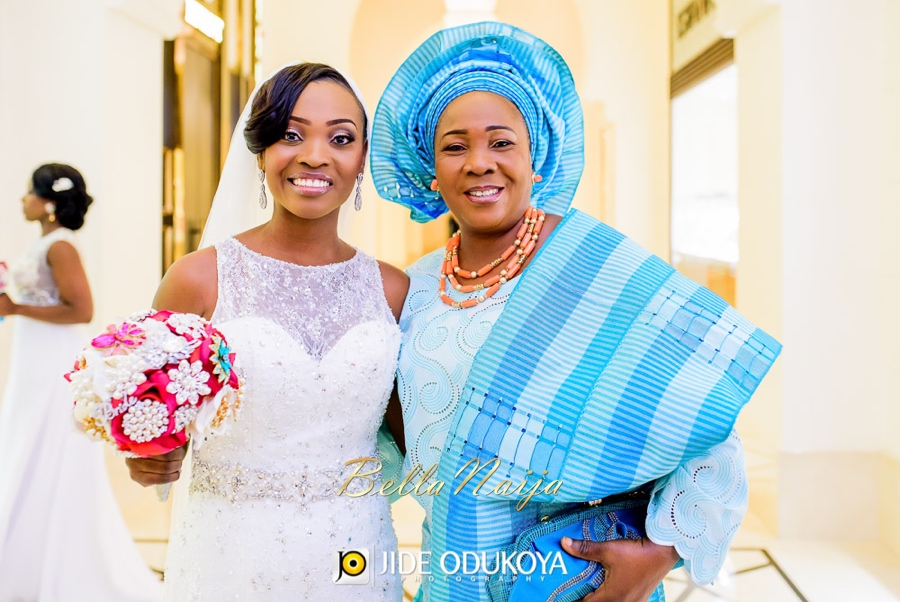 Dami-and-Wale-White-Wedding-Dubai-14415_Jide Odukoya Photography_BellaNaija Weddings 2015_