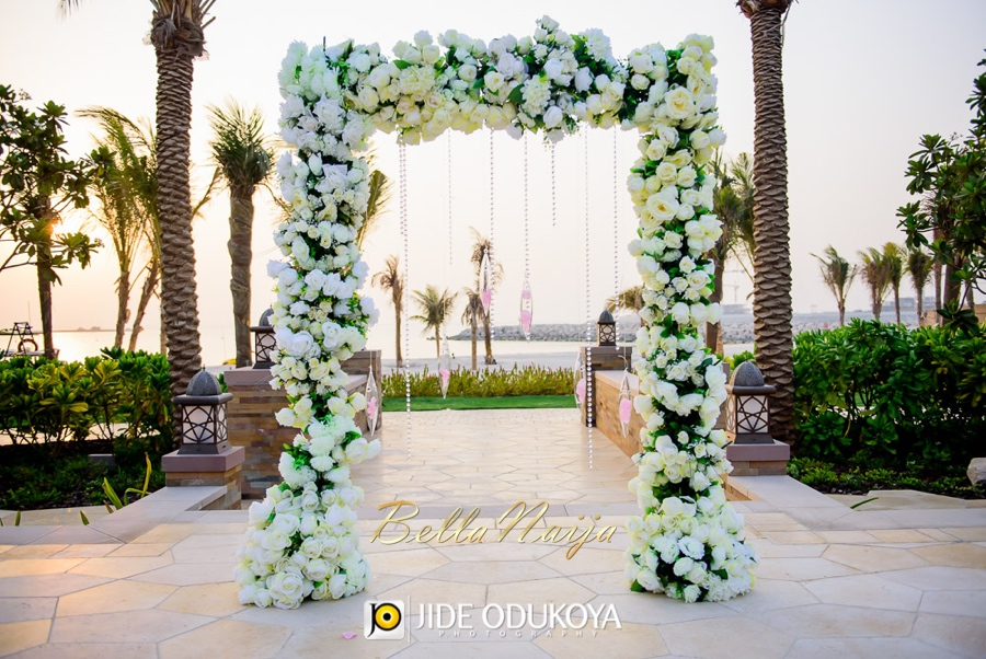 Dami-and-Wale-White-Wedding-Dubai-14504_Jide Odukoya Photography_BellaNaija Weddings 2015_