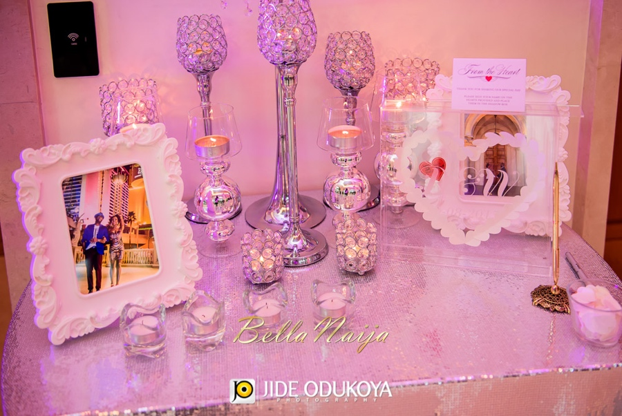 Dami-and-Wale-White-Wedding-Dubai-14578_Jide Odukoya Photography_BellaNaija Weddings 2015_