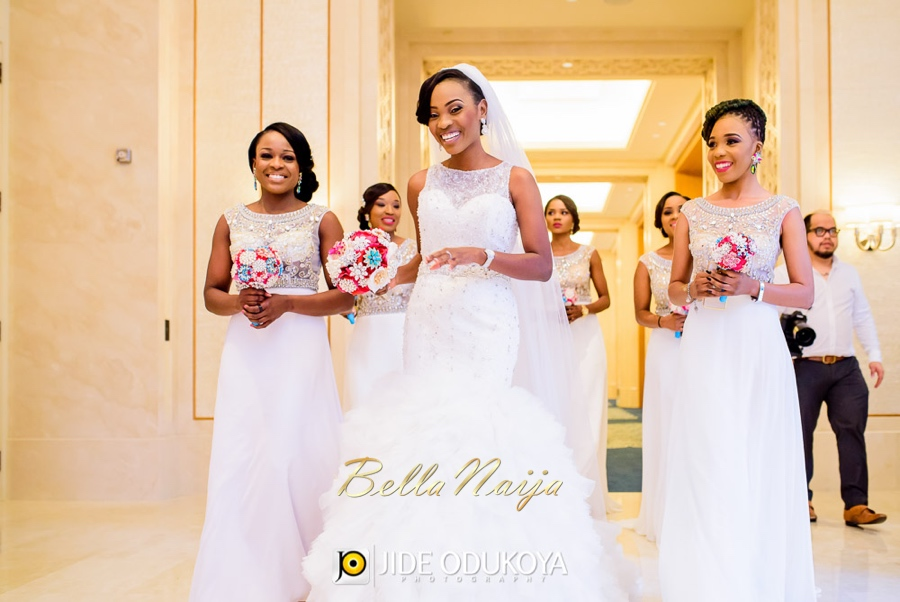 Dami-and-Wale-White-Wedding-Dubai-14590_Jide Odukoya Photography_BellaNaija Weddings 2015_