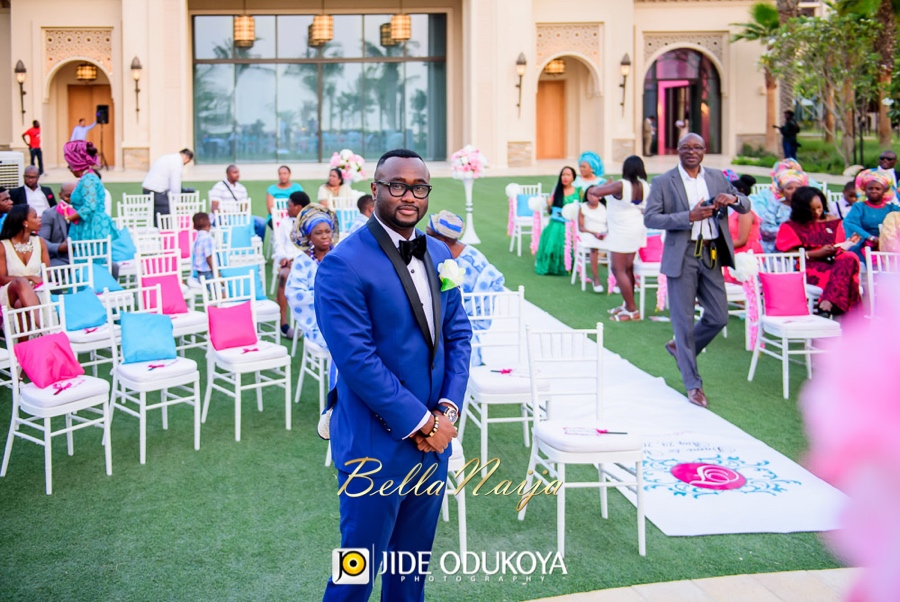 Dami-and-Wale-White-Wedding-Dubai-14916_Jide Odukoya Photography_BellaNaija Weddings 2015_