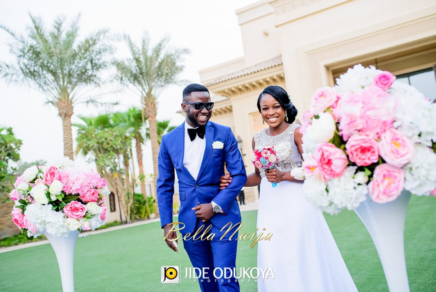 Dami-and-Wale-White-Wedding-Dubai-15086_Jide Odukoya Photography_BellaNaija Weddings 2015_