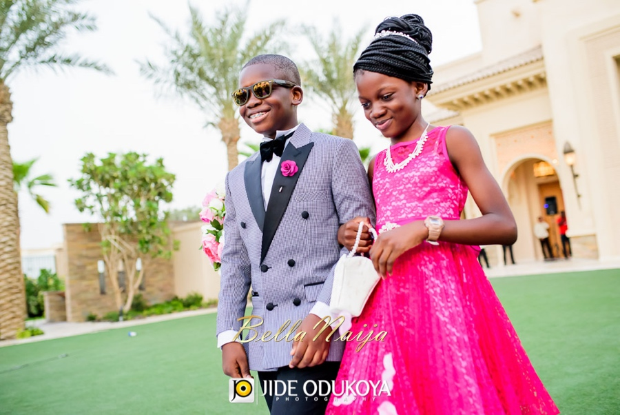 Dami-and-Wale-White-Wedding-Dubai-15158_Jide Odukoya Photography_BellaNaija Weddings 2015_