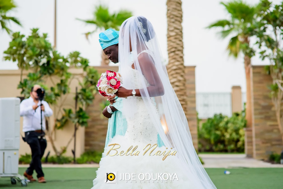 Dami-and-Wale-White-Wedding-Dubai-15218_Jide Odukoya Photography_BellaNaija Weddings 2015_