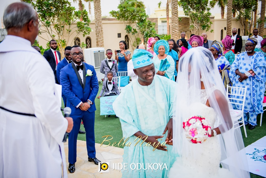 Dami-and-Wale-White-Wedding-Dubai-15273_Jide Odukoya Photography_BellaNaija Weddings 2015_