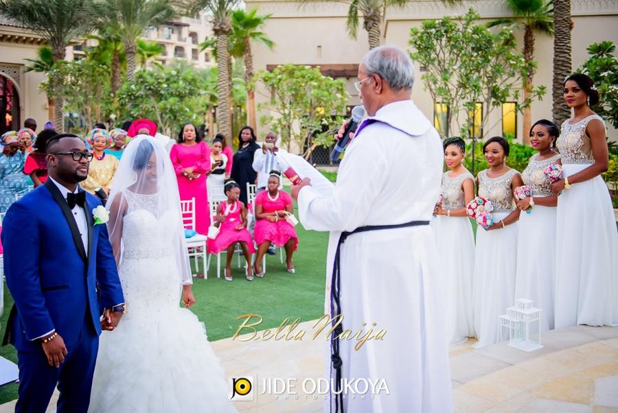Dami-and-Wale-White-Wedding-Dubai-15311_Jide Odukoya Photography_BellaNaija Weddings 2015_