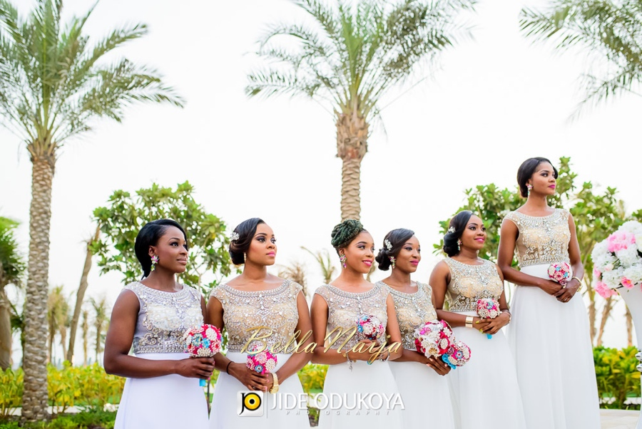 Dami-and-Wale-White-Wedding-Dubai-15318_Jide Odukoya Photography_BellaNaija Weddings 2015_