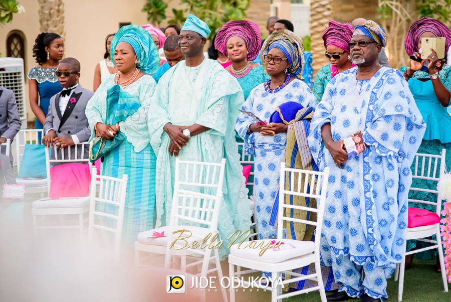 Dami-and-Wale-White-Wedding-Dubai-15341_Jide Odukoya Photography_BellaNaija Weddings 2015_