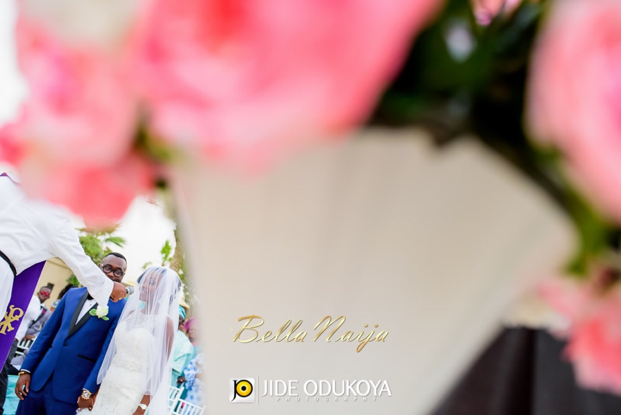 Dami-and-Wale-White-Wedding-Dubai-15366_Jide Odukoya Photography_BellaNaija Weddings 2015_