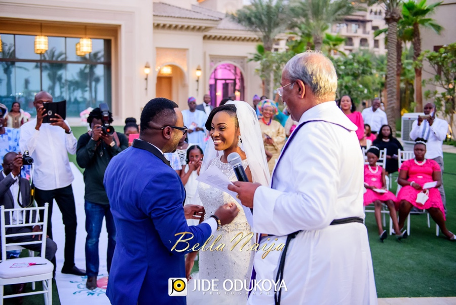 Dami-and-Wale-White-Wedding-Dubai-15544_Jide Odukoya Photography_BellaNaija Weddings 2015_
